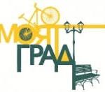 moiat_grad_logo